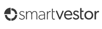 Dave Ramsey Smartvestor Pro